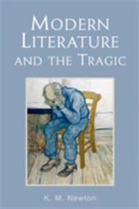 Modern Literature and the Tragic