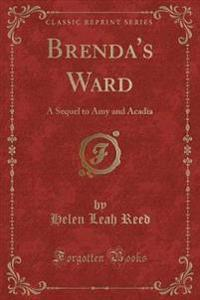 Brenda's Ward