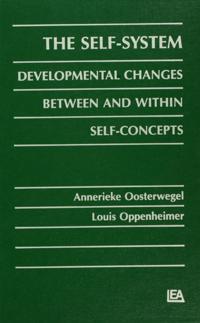 Self-system
