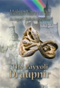 Payyoli Draupnir~An Asgard-Kailash Expedition