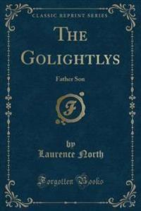 The Golightlys