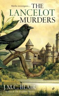 Lancelot Murders