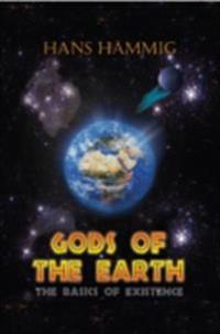 Gods of the Earth