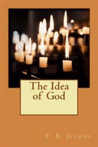 The Idea of God