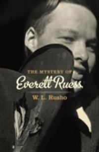 Mystery of Everett Ruess