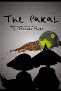 The Pakal