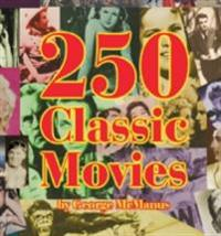 250 Classic Movies