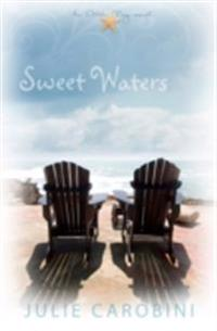 Sweet Waters