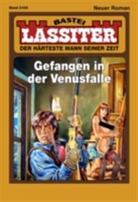 Lassiter - Folge 2108