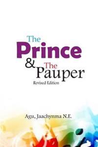 The Prince & the Pauper - Revised Edition