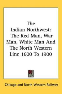 The Indian Northwest