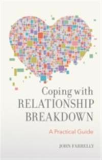 Coping with Relationship Breakdown
