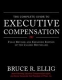 Complete Guide to Executive Compensation