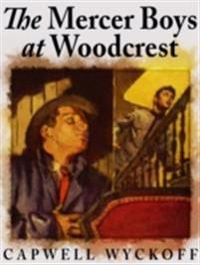 Mercer Boys at Woodcrest