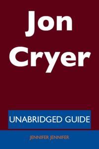 Jon Cryer - Unabridged Guide