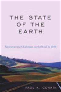 State of the Earth
