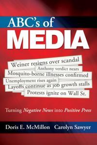 ABC's of Media