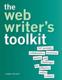 Web Writer's Toolkit