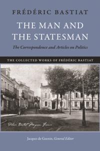 Man and the Statesman