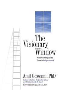 Visionary Window