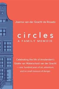 Circles: A Family Memoir