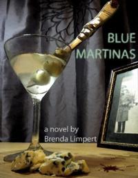 Blue Martinas
