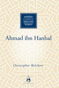 Ahmad ibn Hanbal