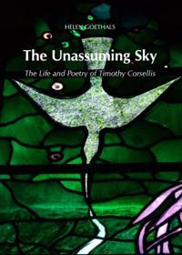 Unassuming Sky