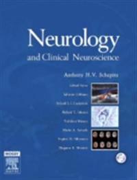 Neurology and Clinical Neuroscience E-Book