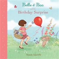 BelleBoo and the Birthday Surprise