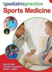 Pediatric Practice Sports Medicine