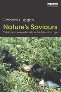 Nature's Saviours