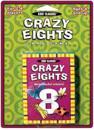 Kids Classics-Crazy 8's