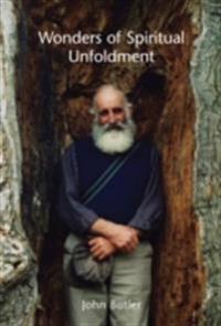 Wonders of Spiritual Unfoldment