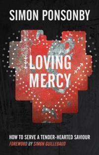 Loving Mercy