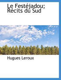 Le Fest Jadou; R Cits Du Sud