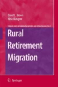 rural aging in 21st century america glasgow nina berry e helen edmund j v oh