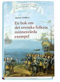 En bok om det svenska folkets minnesvärda exempel