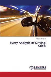 Fuzzy Analysis of Driving Crisis