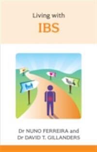 Living with IBS