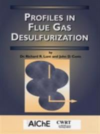 Profiles in Flue Gas Desulfurization