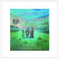 Song in Bethlehem