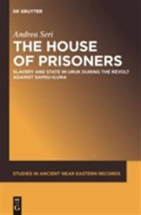 House of Prisoners