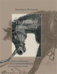 Doom of Ravenswood