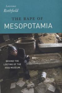 Rape of Mesopotamia