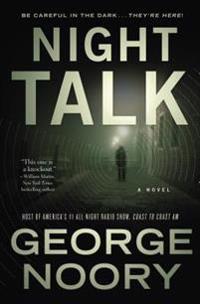 Night Talk