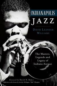 Indianapolis Jazz