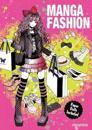 Manga Fashion