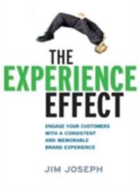 Experience Effect