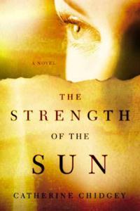 Strength of the Sun
